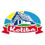 Koliba, a.s.