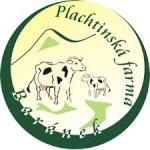 Plachtinská farma