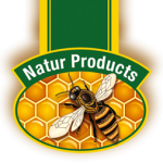 Natur Products