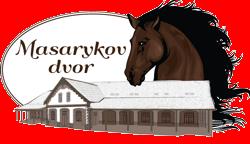 www.predajnickaumasaryka.sk